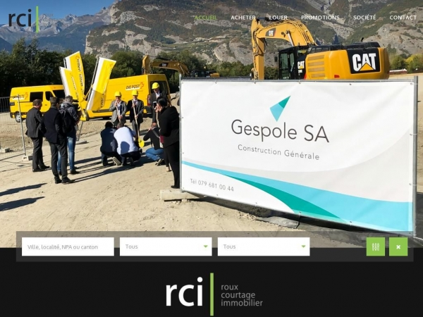 rci-immobilier.ch