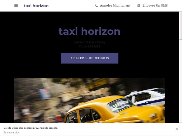 taxi-horizon.business.site