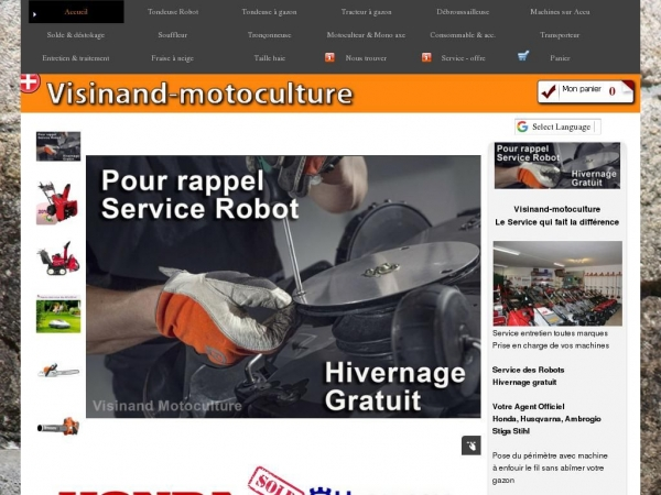 visinand-motoculture.ch